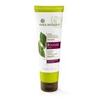 Балсам за къдрава коса Yves Rocher - Botanical Hair Care
