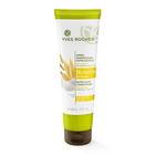 Подхранващ балсам за суха коса Yves Rocher - Botanical Hair Care