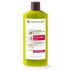 Шампоан за боядисана коса Yves Rocher - Botanical Hair Care 300ml