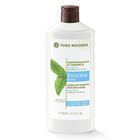 Омекотяващ шампоан Yves Rocher - Botanical Hair Care 300ml