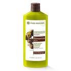 Шампоан за възстановяване Yves Rocher - Botanical Hair Care 300ml