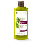 Шампоан за къдрава коса Yves Rocher - Botanical Hair Care 300ml