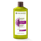 Шампоан за обем Yves Rocher - Botanical Hair Care 300ml