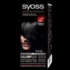 Боя за коса Syoss Classic Color SalonPlex