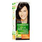 Боя за коса Garnier Color Naturals