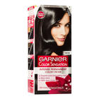 Боя за коса Garnier Color Sensation