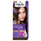 Боя за коса Palette Intensive Color Creme