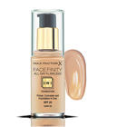 Фон дьо тен Max Factor Facefinity 3 in 1 All Day Flawless