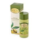 Мицеларна вода Biofresh - Olive Oil of Greece