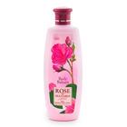 Лосион за тяло Biofresh - Rose of Bulgaria