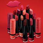 Червило Bourjois Rouge Velvet The lipstick